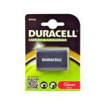Duracell μπαταρία συμβατή με Canon NB-2L [DRC2L]